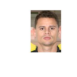 Jonas Gomes de Sousa
