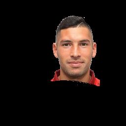 Cristian Guanca