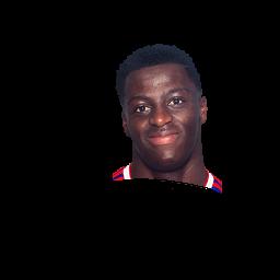 Joshua Emmanuel