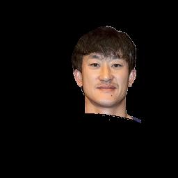 Wenyi Chi
