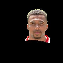 Leon Guwara