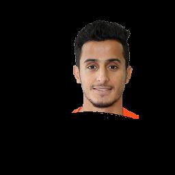 Abdulkarim Al Qahtani