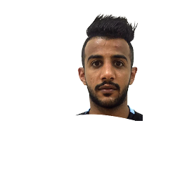 Majed Kanabah