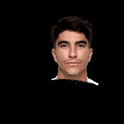 Carlos Soler Barragán