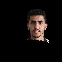 Abdulmalek Al Shammary