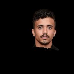 Waleed Hezam Al Anazi