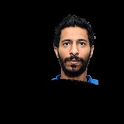 Hussain Ali Al Jasim