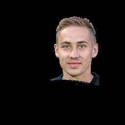 Marko Rog