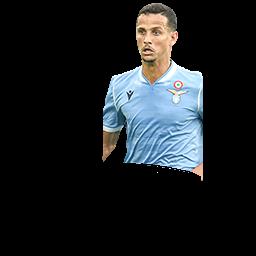 Luiz Felipe Ramos Marchi