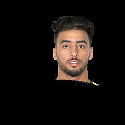 Khaled Al Samiri