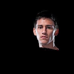 Matías Rojas