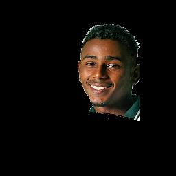 Marcus Wendel Valle Da Silva