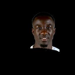 Elisha Owusu