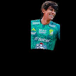 José Juan Macías