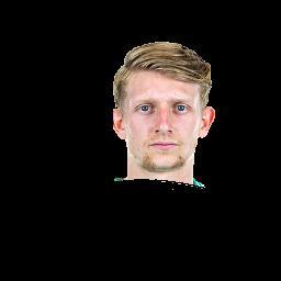 Jan Niklas Beste