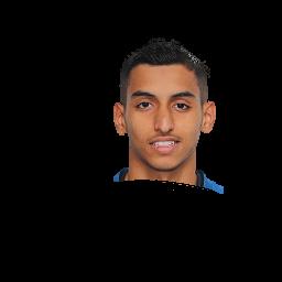 Fahad Al Habib