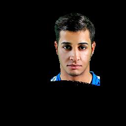 Ahmed Al Fiqi