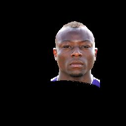 Edo Kayembe