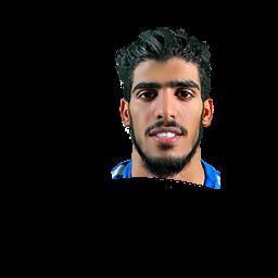 Fahad Al Rashidi