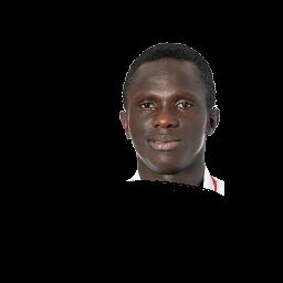 Moussa Djitté