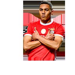 Carlos Vinícius Alves Morais