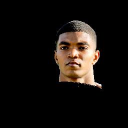 Ivanildo Jorge Mendes Fernandes