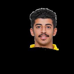 Ibrahim Al Otaibi