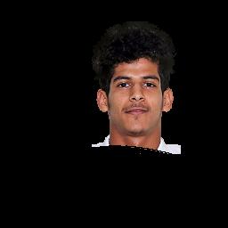 Abdulbasit Hindi