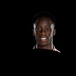 James Olayinka