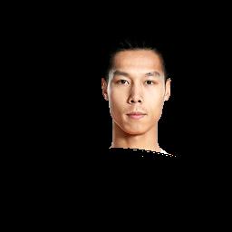 Ao Xia
