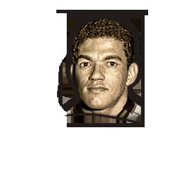 Manuel Franc. dos Santos