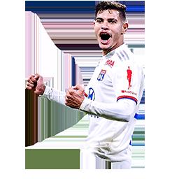 Bruno Guimarães Moura
