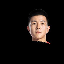 Qianglong Tao