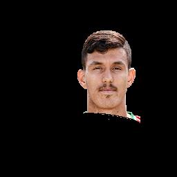 Nikolas Kainourgios