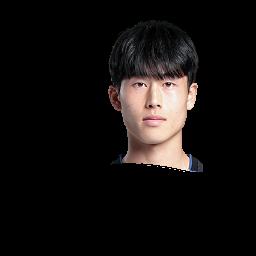 Kang Guk Kim