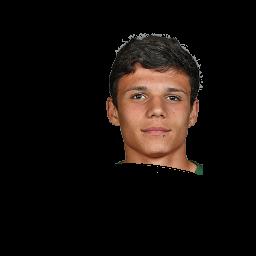 Eduardo Filipe Quaresma