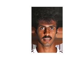 Ahmed Al Enazi