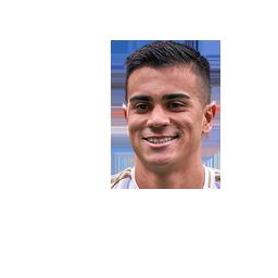 Reinier Jesus Carvalho