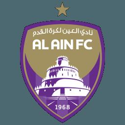 Al Ain FC
