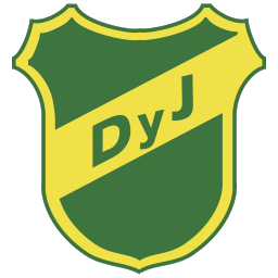 Defensa y Justicia