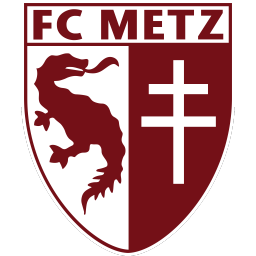 Football Club de Metz