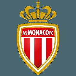 AS Monaco Football Club SA