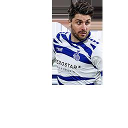 Moritz Stoppelkamp
