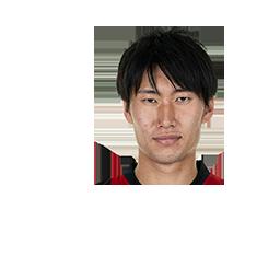 Daichi Kamada