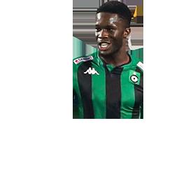 Iké Ugbo