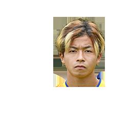 Tatsuya Itō
