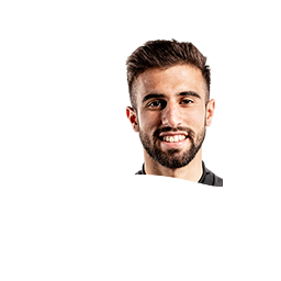 Diego Rossi