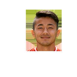 Yukinari Sugawara