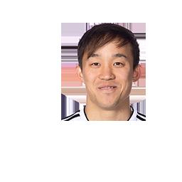 Yukiya Sugita