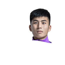 Wang Zhenghao